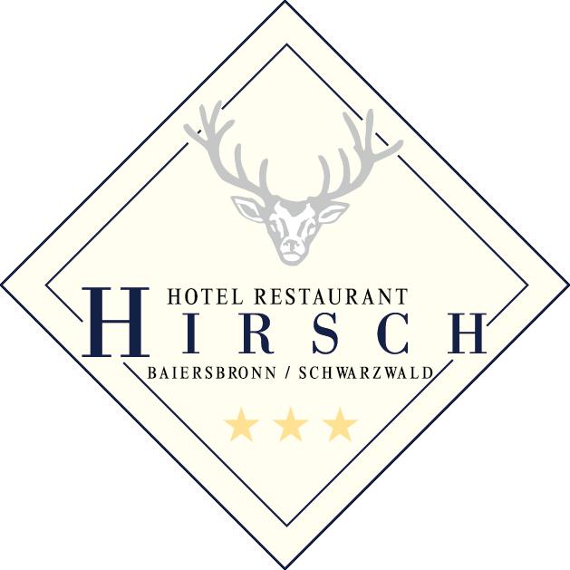 Hotel-Restaurant Hirsch Walter Gaiser e.K.
