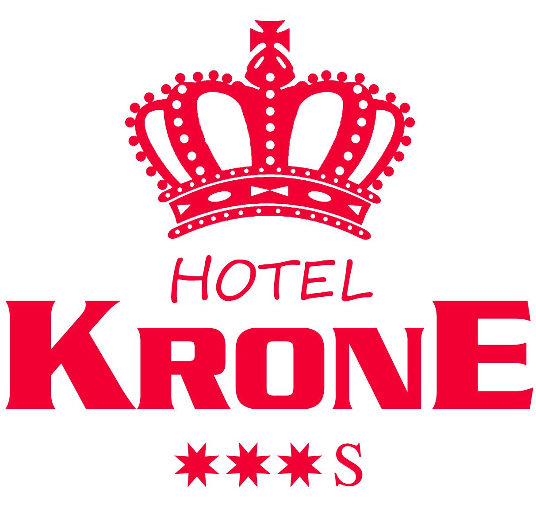 Hotel Restaurant Krone, Inhaber: Urban Keim