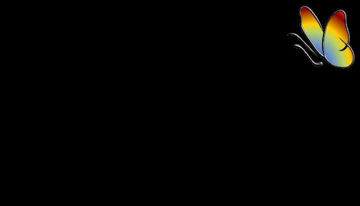 Logo thamani webdesign