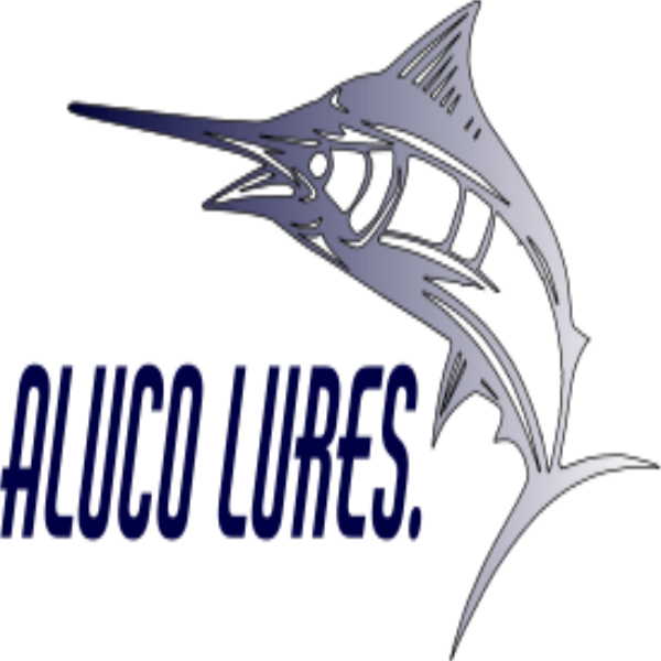 Aluco Lures