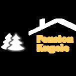 Pension Landgasthof Kugele